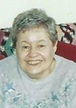 Helen ANDREJCIW