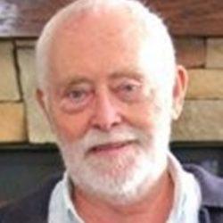 """William Robert """"Bob"""" DUNNELL"""