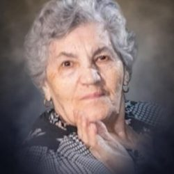 Maria CICCHINELLI