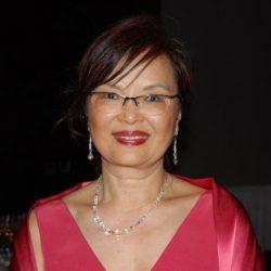 Odetta Shu LEE