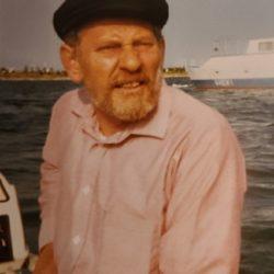 KORNEL KOSOVICS