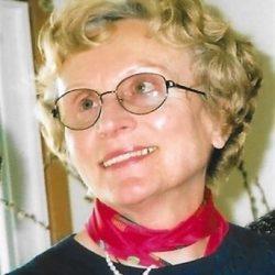 Alexandra BULCHAK