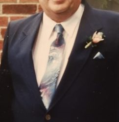 Frank R. Brown