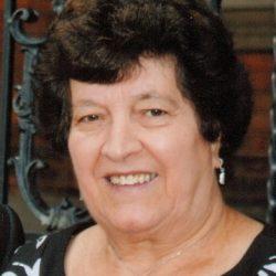 Natalia dos Santos Araujo