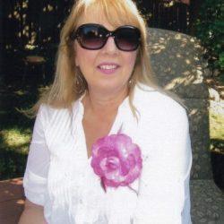Helen Mary DUKE
