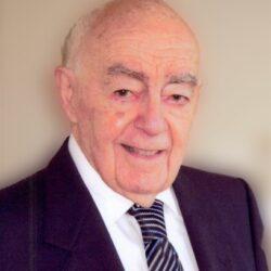 WILLIAM A. (BILL) SILVERA