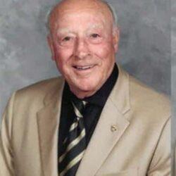 Ralph Iorio